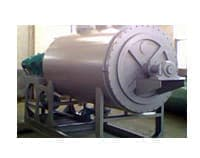 供应-ZB型真空耙式干燥机
