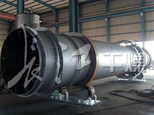 常州长江干燥可免费指导定制桨叶干燥机,欢迎咨询