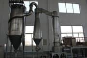 常州长江精心打造优质喷雾干燥机,可免费指导欢迎咨询