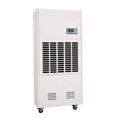 盐城空气除湿器,如何选购工业仓库抽湿器?