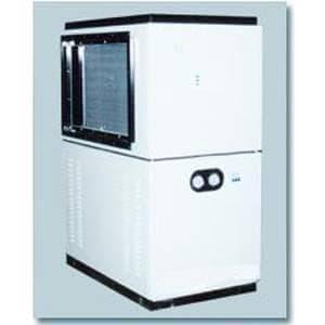 耐高温除湿机,烘干房专供设备
