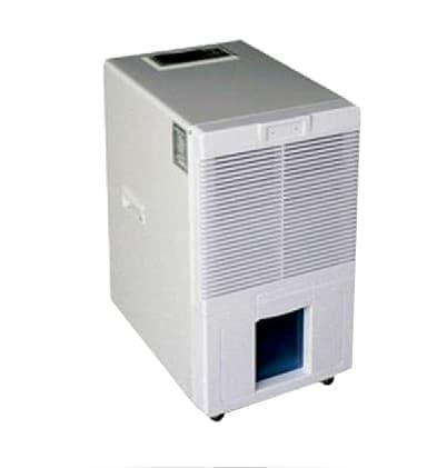 写字楼用空气净化器 办公室用除湿机 除湿机价格