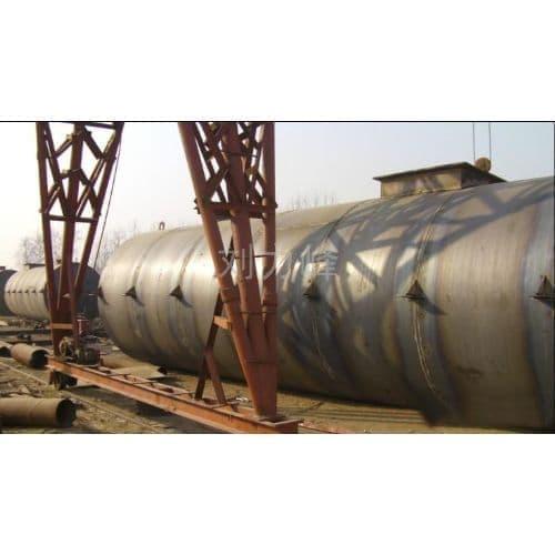 供应提炼塑料油设备