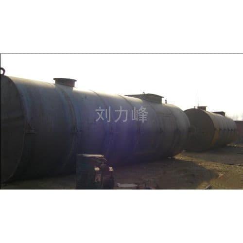 供应炼塑料油设备