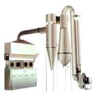 供应XF沸腾干燥机