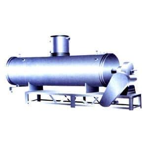 供应-ZKG型真空耙式干燥机