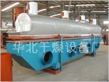 硫胺干燥设备