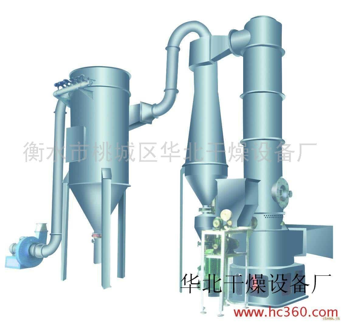 江苏三盐基硫酸铅干燥设备