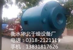 河北干燥设备生产厂家