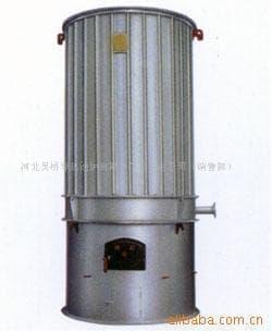 吴桥导热油炉