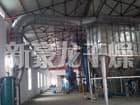 磷酸氢钙干燥工程生产线