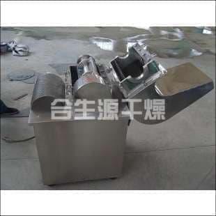CSJ型粗粉碎机