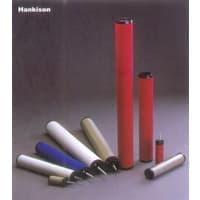 汉克森滤芯E7-24L