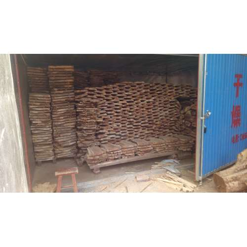 河南木材烘干设备