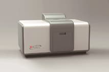 BT-9300ST激光粒度分布仪