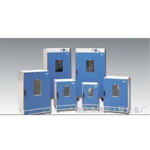 供应DGG系列立式电热恒温鼓风干