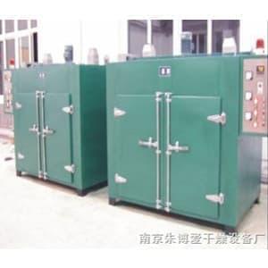 101大型系列电热恒温鼓风干燥箱