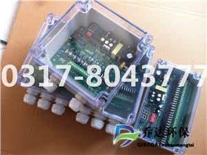 供应广东深圳除尘配件生产厂家电话,脉冲控制仪供应商