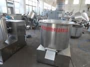 ZGH型立式高速混合机(现货供应)