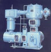 LW-22/7 空压机配件