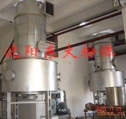 磷酸氢钙干燥机