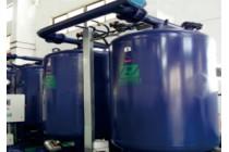 供应鼓风式零气耗再生吸附式干燥机