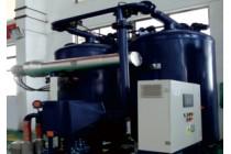 供应鼓风式再生吸附式干燥机