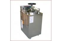 立式压力蒸汽灭菌器医用型YXQ-LS-50SII
