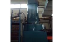 【三盐闪蒸干燥机】  淮海三盐闪蒸干燥机专业生产厂家