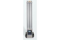 厂家供应 压缩空气吸附式无热再生低露点节能型干燥机 包邮