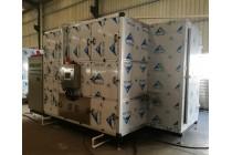 热泵烘干机、农产品烘干机、空气能高温热泵烘干