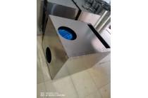 烘房热量回收机热量回收除湿机