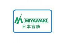 日本宫胁(MIYAWAKI)阀门,日本宫胁蒸汽疏水阀
