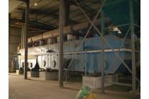粮食干燥机 菜籽干燥机 小麦干燥机