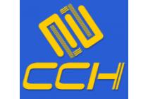2020年CCH国际餐饮连锁加盟展览会
