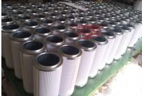 发电厂管路过滤器滤芯 DQ6803GA20H1.5C
