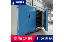 干燥机械-新型工业烘箱-热风循环干燥箱