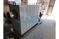 厂家直销120KW大功率热风机 专业设计 可订做 质量优