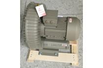 3.4kw环形高压鼓风机 HB-629环形高压风机