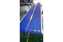 电池制造生产线4809缓存塑料网带