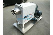专业供应铸造型热风机 质量优 性价比高