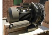 扦样机用11kw高压鼓风机 HB-8315高压风机