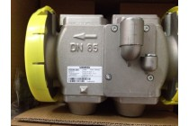 SIEMENS西门子天然气控制器VGD40.065