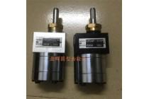 涂装静电喷漆设备 涂料齿轮泵