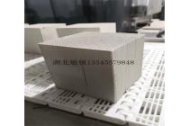 供应淄博陶瓷微波烘干机