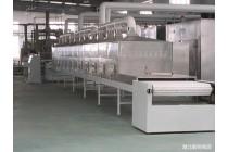 2020年江西微波干燥机报价