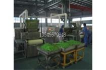 淄博化工材料微波干燥机