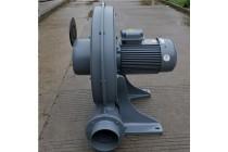 供暖设备用全风TB透浦式鼓风机
