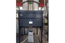 尼龙干燥机超级省电
