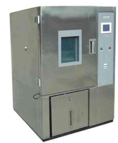 供应恒温恒湿试验箱